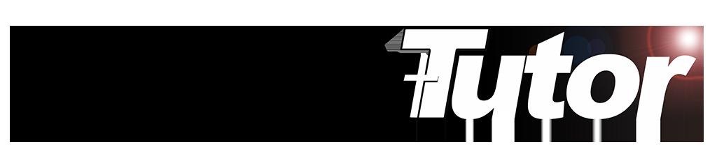 Compu-Tutor, Inc