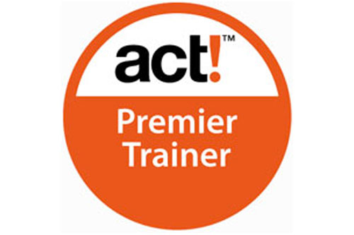 act-premier-trainer-image